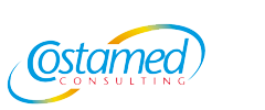 Costa Med Consulting